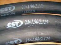 маркировка велосипедных шин