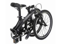 складной велосипед для мужчины