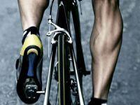 польза велосипеда для фигуры