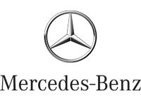 Велосипеды Mercedes Benz